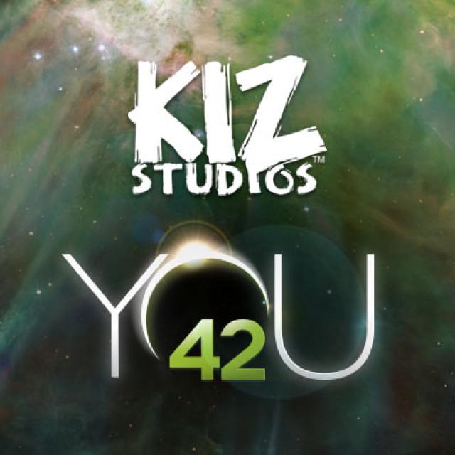Kiz Studios
