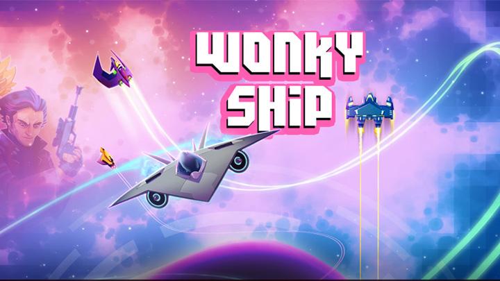 wonky_ship