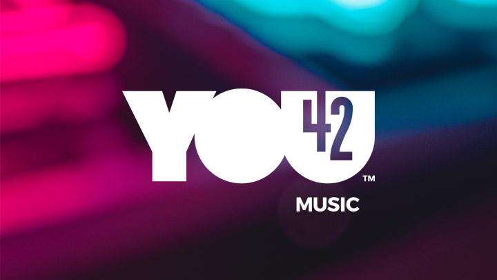 you42music_News