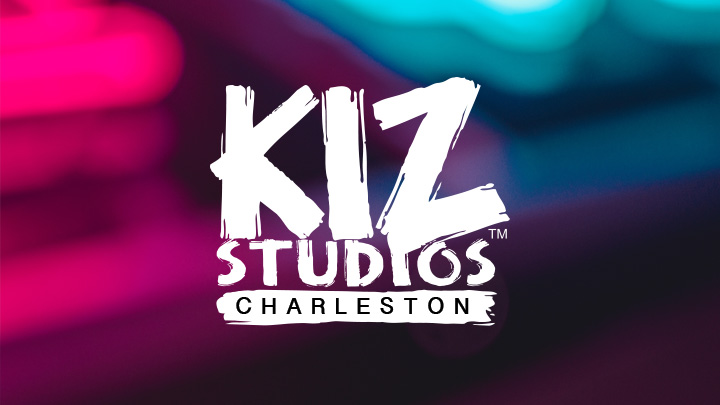 kiz-charleston-news