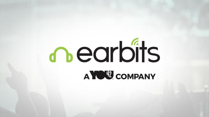 earbis_news